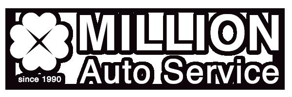 MILLION AUTO SERVICE